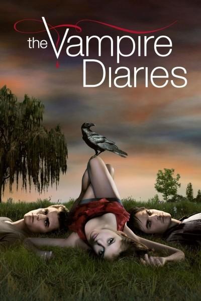 Caratula, cartel, poster o portada de Crónicas vampíricas