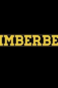 Caratula, cartel, poster o portada de Imberbe