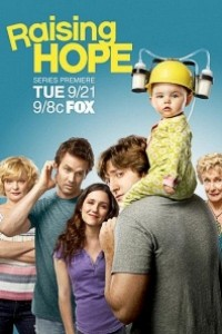 Caratula, cartel, poster o portada de Hope