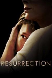 Caratula, cartel, poster o portada de Resurrection