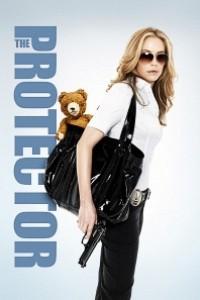 Caratula, cartel, poster o portada de The Protector
