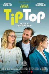 Caratula, cartel, poster o portada de Tip Top