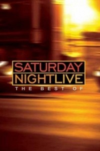 Caratula, cartel, poster o portada de Saturday Night Live