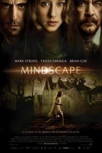 Caratula, cartel, poster o portada de Mindscape
