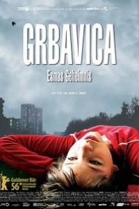Caratula, cartel, poster o portada de Grbavica (El secreto de Esma)