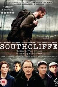 Caratula, cartel, poster o portada de Southcliffe
