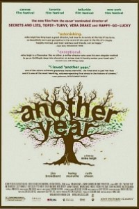 Caratula, cartel, poster o portada de Another Year