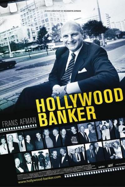 Caratula, cartel, poster o portada de Hollywood Banker