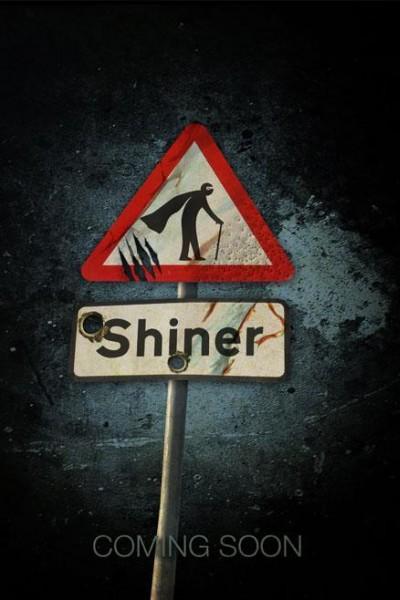 Caratula, cartel, poster o portada de Shiner