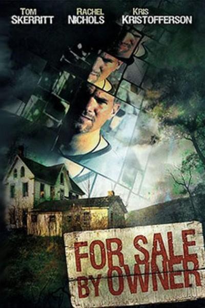 Caratula, cartel, poster o portada de For Sale by Owner