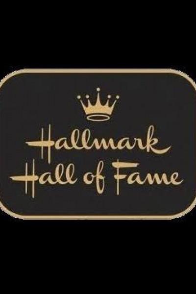 Caratula, cartel, poster o portada de Hallmark Hall of Fame