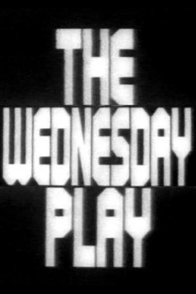 Caratula, cartel, poster o portada de The Wednesday Play