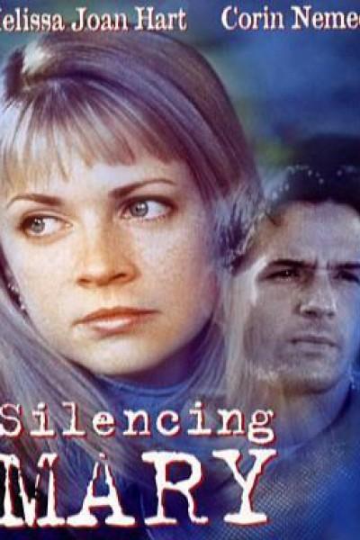 Caratula, cartel, poster o portada de El silencio de la víctima
