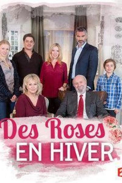 Caratula, cartel, poster o portada de Des Roses en Hiver