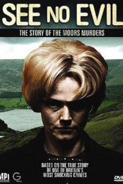 Caratula, cartel, poster o portada de See No Evil: The Moors Murders