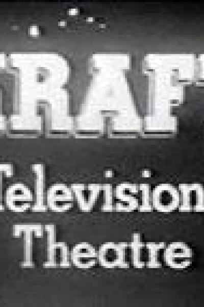Caratula, cartel, poster o portada de Kraft Television Theatre
