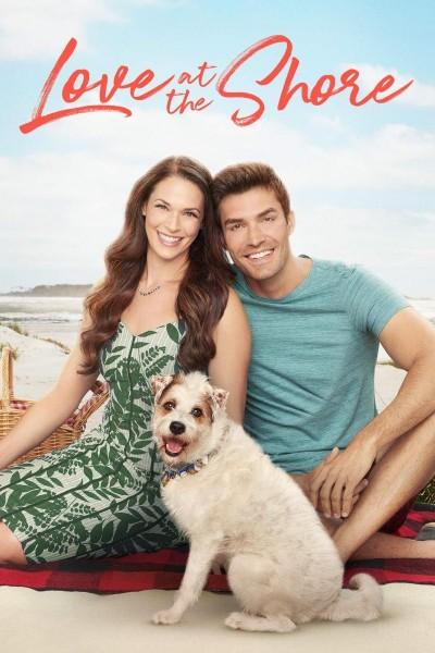 Caratula, cartel, poster o portada de Love at the Shore