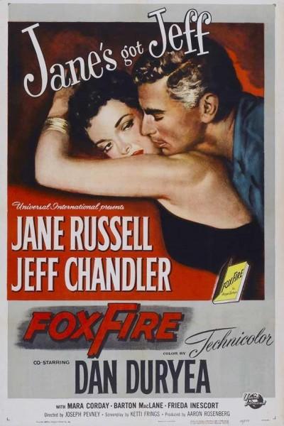 Caratula, cartel, poster o portada de El calor del amor