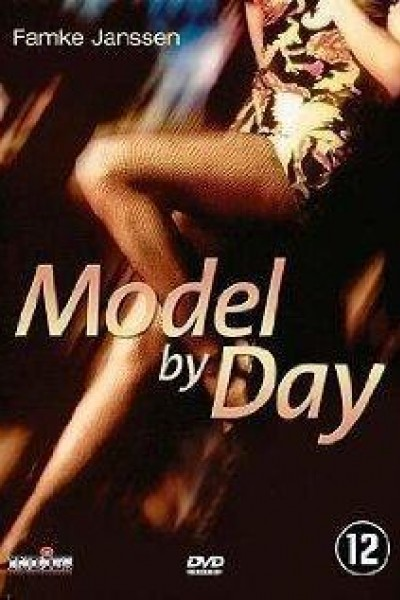 Caratula, cartel, poster o portada de Modelo de día