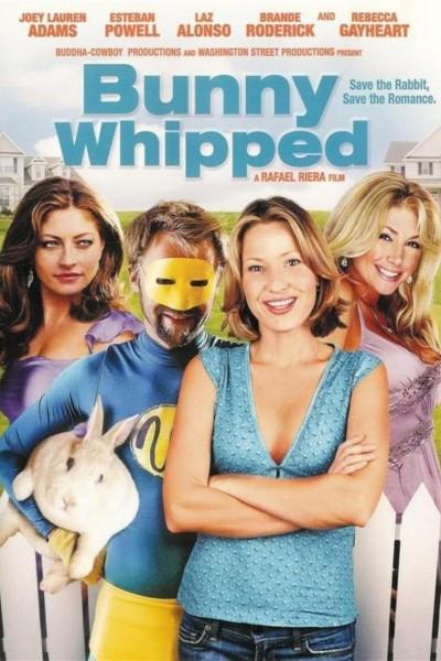 Caratula, cartel, poster o portada de Bunny Whipped