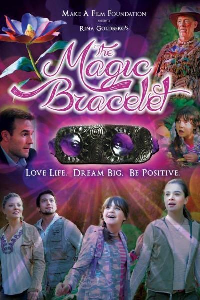 Caratula, cartel, poster o portada de The Magic Bracelet