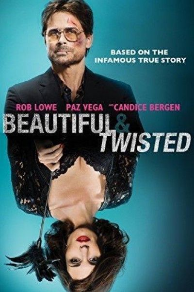 Caratula, cartel, poster o portada de Beautiful and Twisted