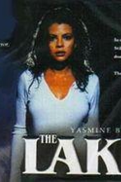 Caratula, cartel, poster o portada de El lago