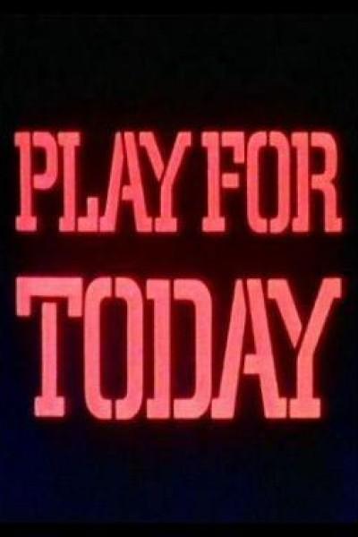 Caratula, cartel, poster o portada de Play for Today