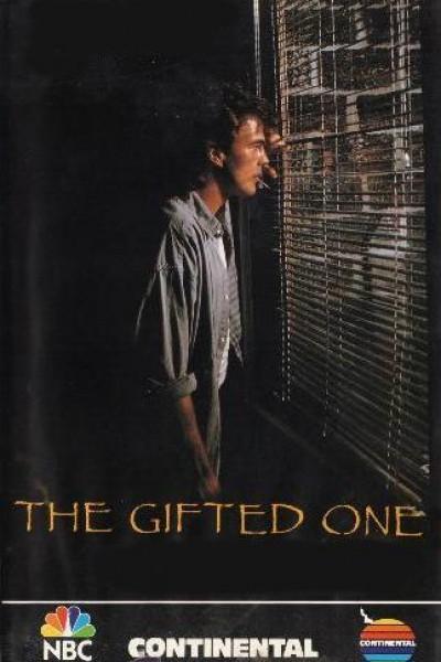 Caratula, cartel, poster o portada de The Gifted One: El elegido