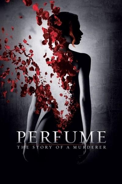 Caratula, cartel, poster o portada de El Perfume. Historia de un asesino