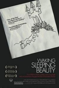 Caratula, cartel, poster o portada de Waking Sleeping Beauty