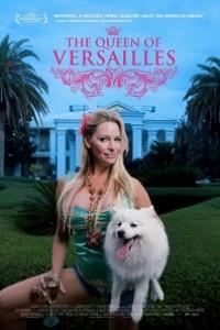 Caratula, cartel, poster o portada de The Queen of Versailles