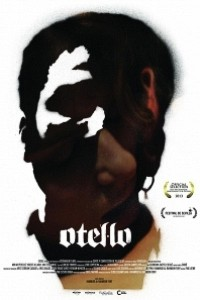 Caratula, cartel, poster o portada de Otel·lo (Otello)