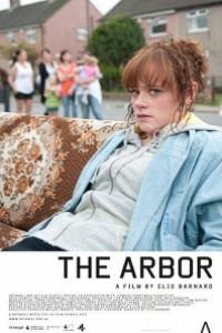 Caratula, cartel, poster o portada de The Arbor