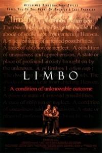 Caratula, cartel, poster o portada de Limbo
