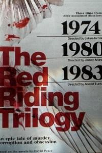 Caratula, cartel, poster o portada de Red Riding: 1980, Parte 2
