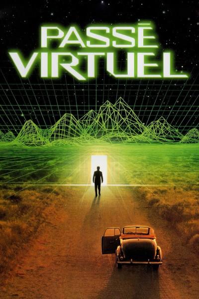 Caratula, cartel, poster o portada de Nivel 13