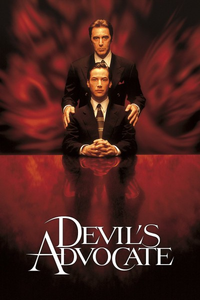 Caratula, cartel, poster o portada de Pactar con el diablo