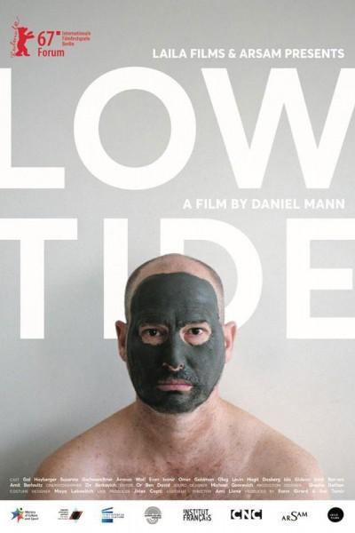 Caratula, cartel, poster o portada de Low Tide