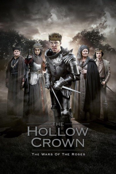 Caratula, cartel, poster o portada de The Hollow Crown: Henry VI, Part 2