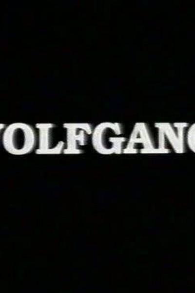 Caratula, cartel, poster o portada de Wolfgang