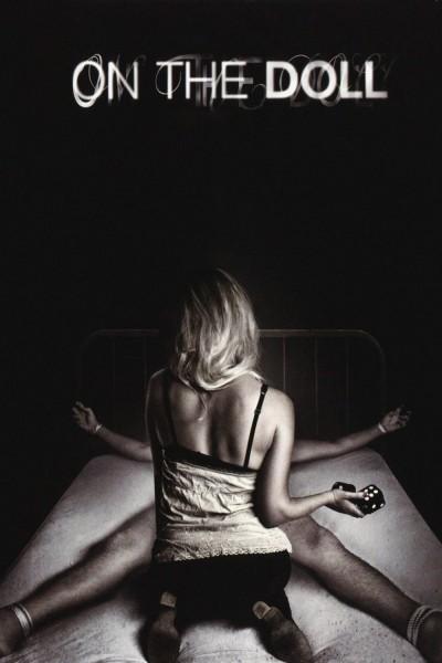Caratula, cartel, poster o portada de On the Doll