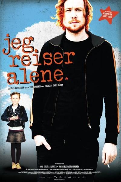 Caratula, cartel, poster o portada de I Travel Alone