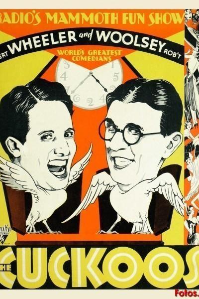 Caratula, cartel, poster o portada de Los adivinadores, la heredera y una banda de gitanos