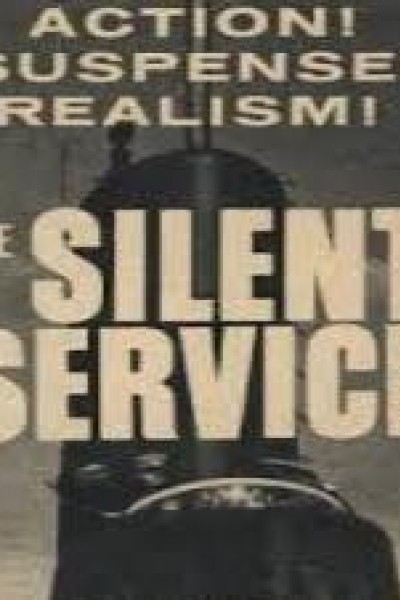 Caratula, cartel, poster o portada de Submarino