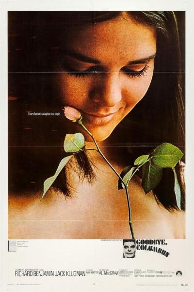 Caratula, cartel, poster o portada de Complicidad sexual