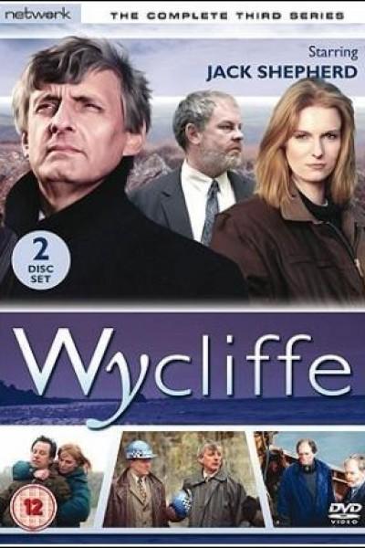 Caratula, cartel, poster o portada de Wycliffe