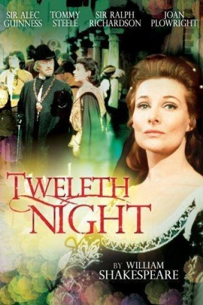 Caratula, cartel, poster o portada de ITV Saturday Night Theatre