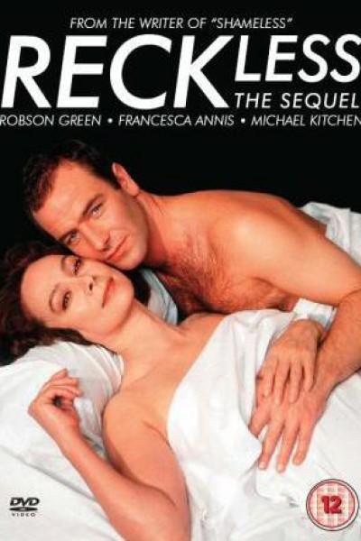 Caratula, cartel, poster o portada de Reckless: The Movie