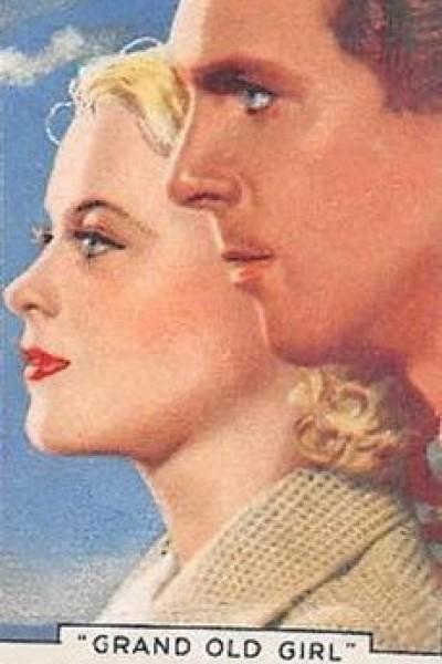 Caratula, cartel, poster o portada de Vicio y virtud